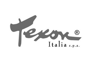 Logo Texon Italia