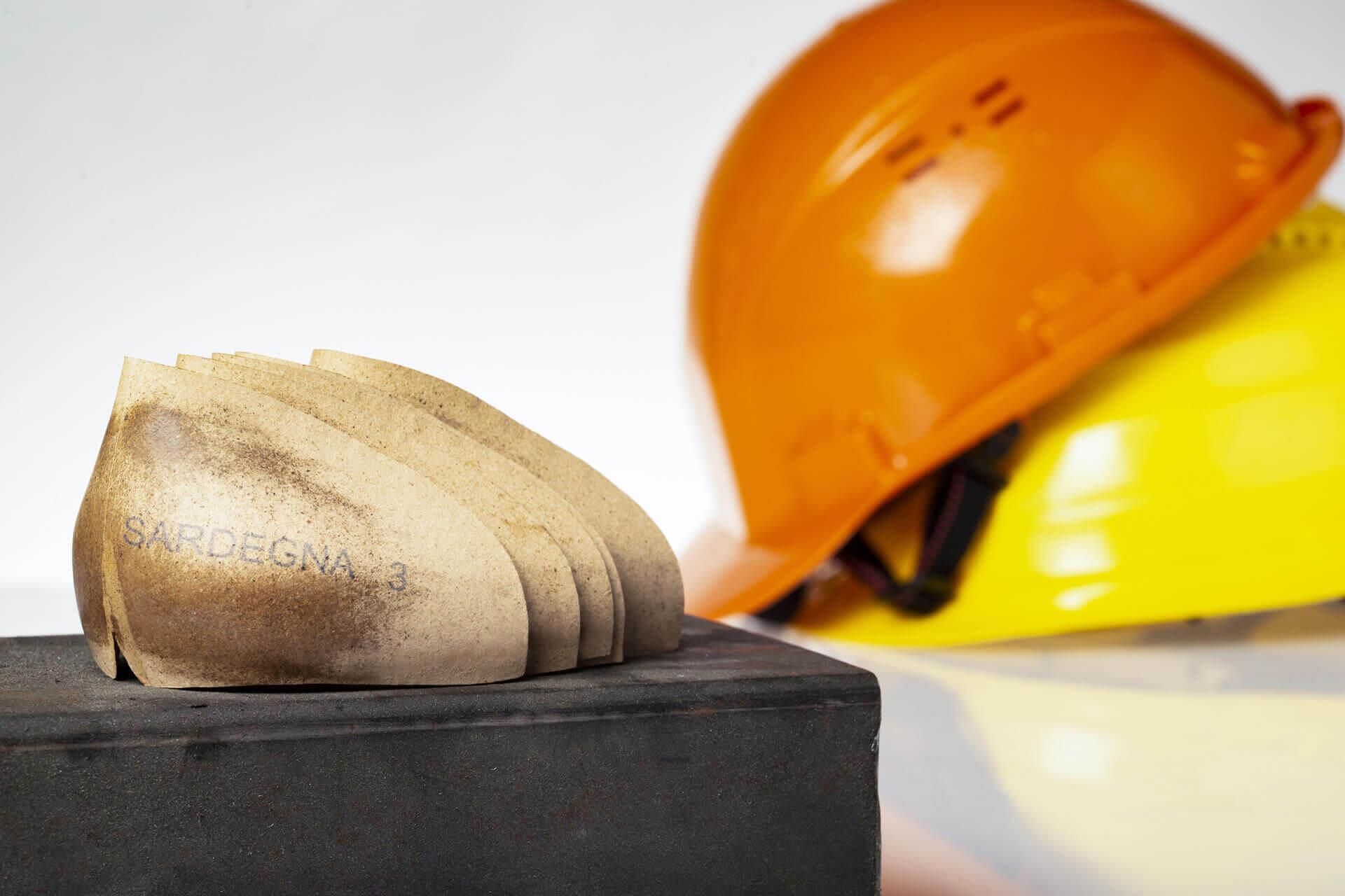 contrafforti-scarpe-antinfortunistiche-contrafforti-resistenti-per-scarpe-da-lavoro