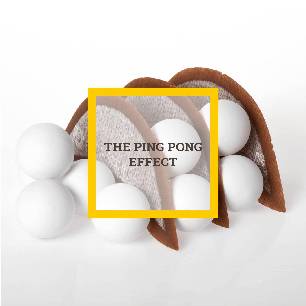 contrafforti-pistonesi-effetto-ping-pong
