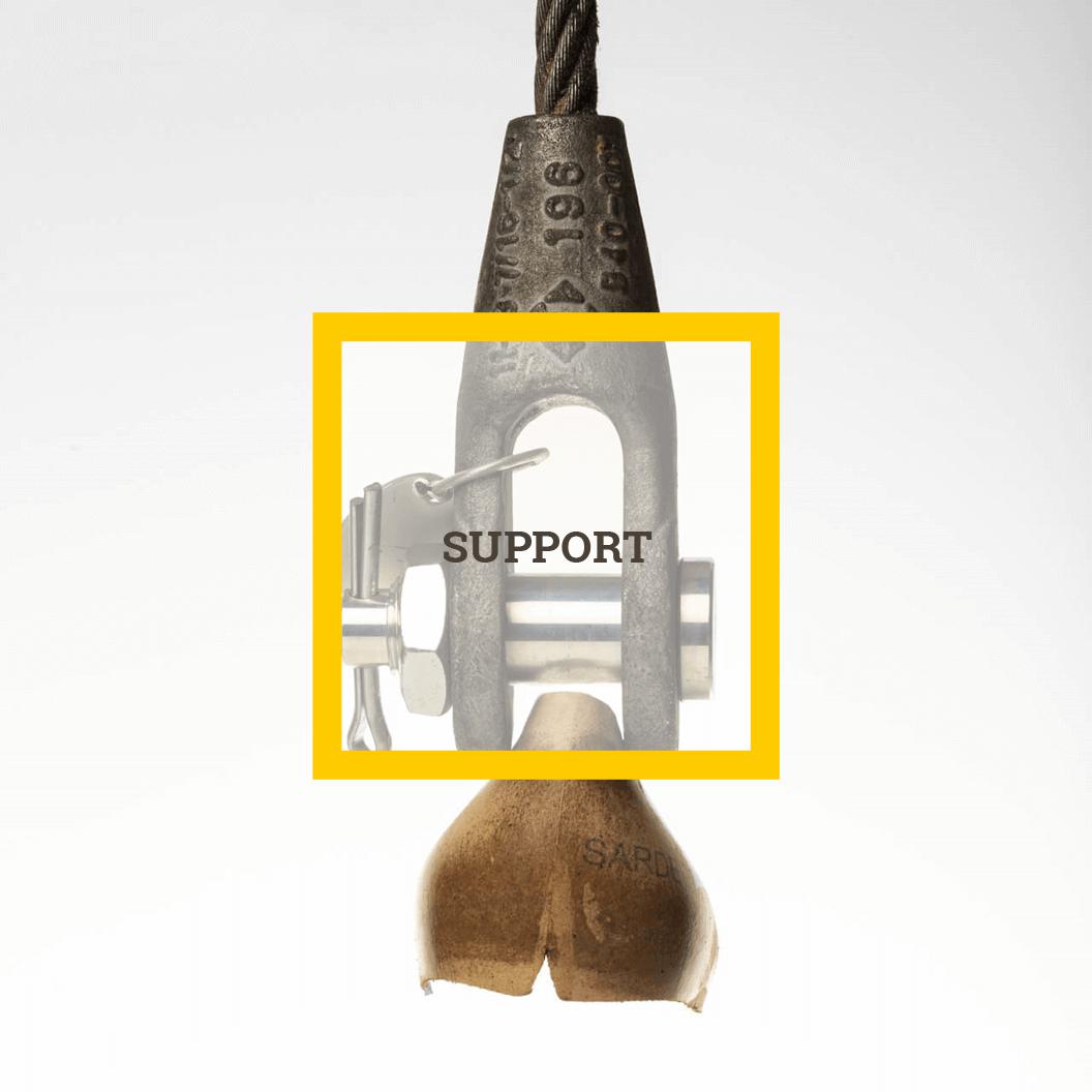 sostegno-contrafforti-pistonesi-linea-safety