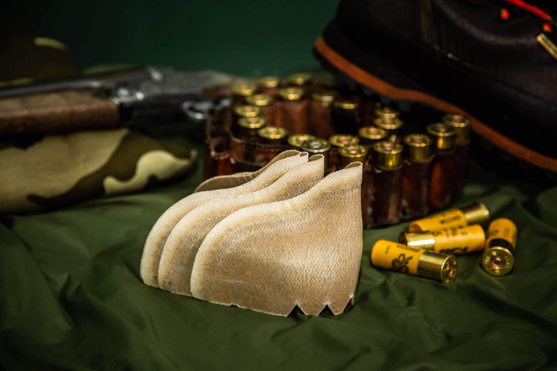 puntali-contrafforti-linea-caccia