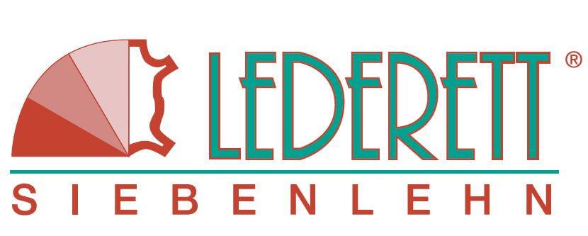 Logo Lederett